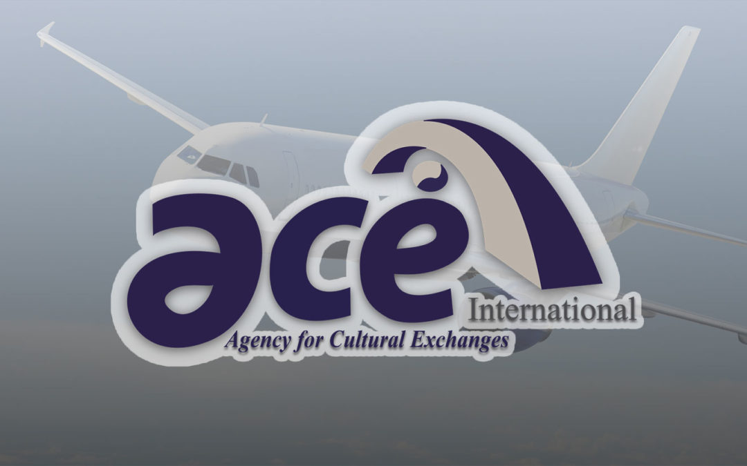 Thank you! | You're Iceaa Welcome Party!