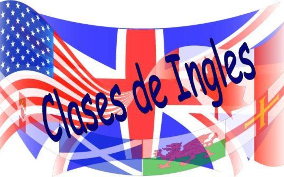 Ingles por Inmersión y Estados Unidos: La combinación perfecta